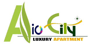 AIO CITY